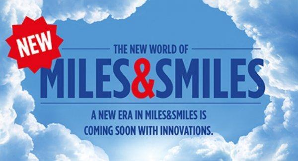 turkish-milessmiles-enhancements