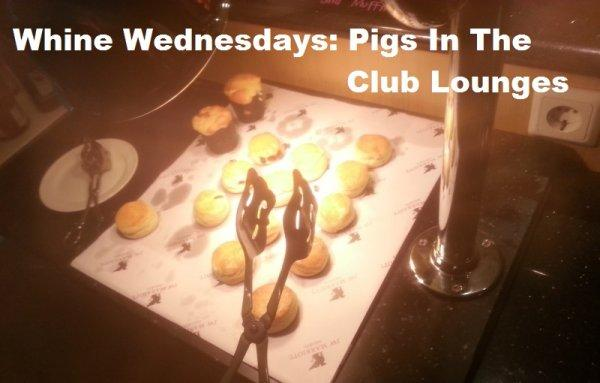 whine-wenesdays-pigs-in-the-excutive-club-lounges