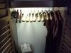 governors-residence-yangon-room-811-closet