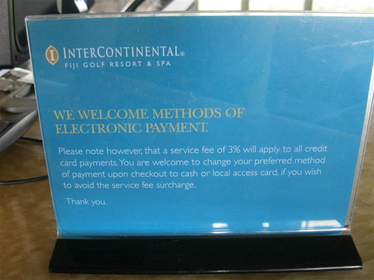 intercontinental-fiji-credit-card-warning