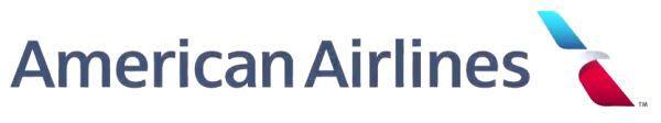 aa-new-logo