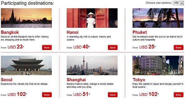 accor-private-sale-asia-destinations