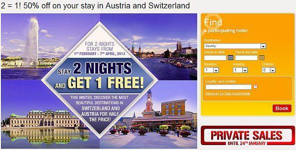 accor-private-sale-austria-switzerland