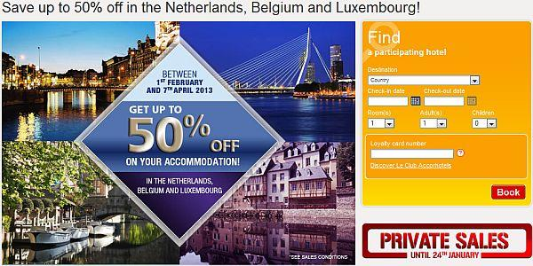 accor-private-sale-belgium-netherlands-luxembourg