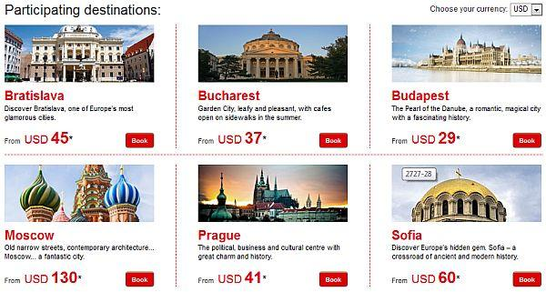 accor-private-sale-eastern-europe-destinations