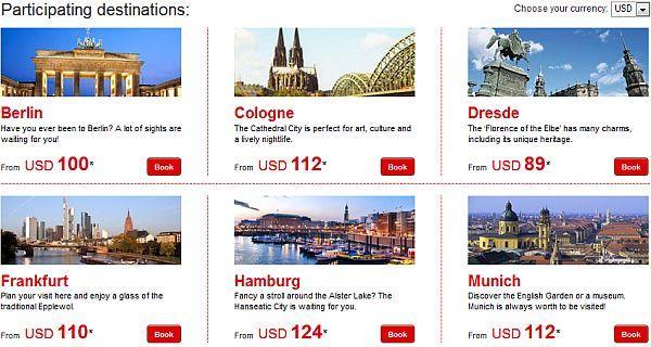 accor-private-sale-germany-destinations