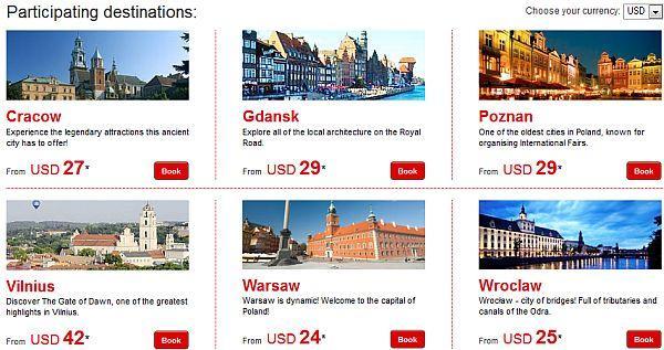 accor-private-sale-poland-lithuania-destinations