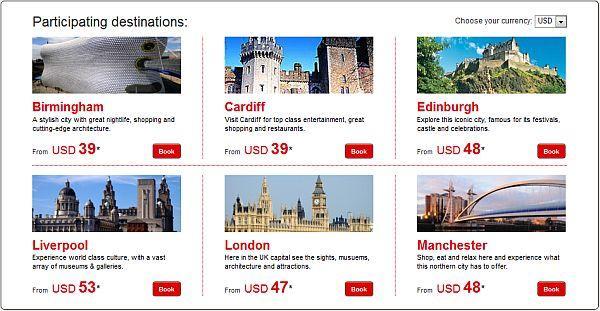 accor-private-sale-uk-destinations