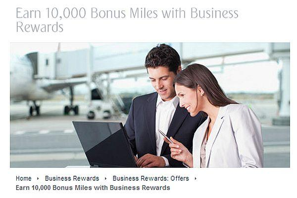 emirates-business-rewards-10k