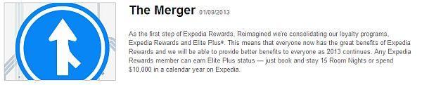 expedia-rewards-merger