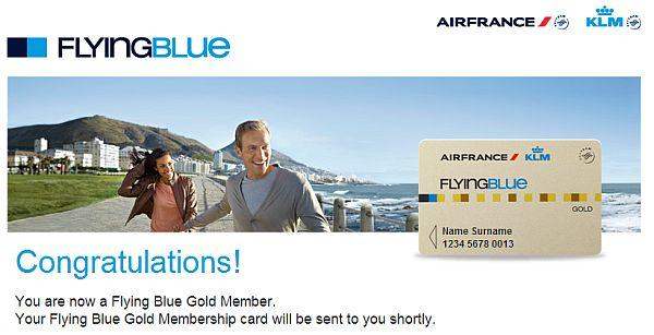 flying-blue-gold-confirmation