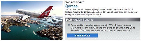 founderscard-qantas