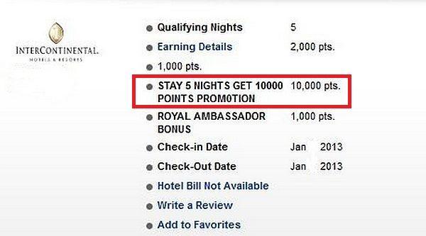 priority-club-stay-bonuses