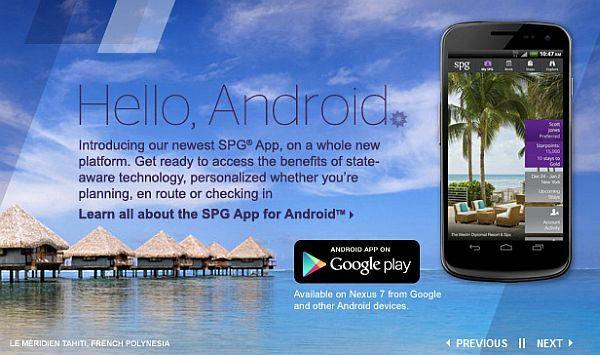 spg-android-app