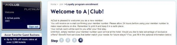 accor-a-club-signing-up-confirmation
