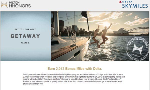 hilton-hhonors-delta-2012-skymiles-bonus-for-two-night-stays