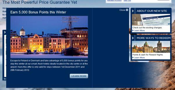 priority-club-escape-to-finland-and-denmark-and-earn-5000-bonus-screen