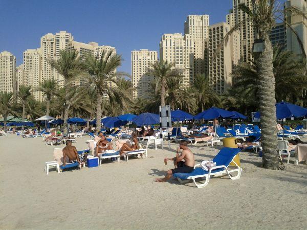 sheraton-jumeirah-beach-resort-towers-beach-area