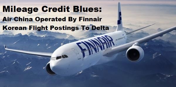 air-china-operated-by-finnair-update