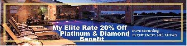hyatt-gold-pasport-my-elite-rate