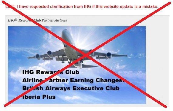 ihg-avios-change