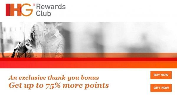 ihg-rewards-club-buy-points-january-2014-offer