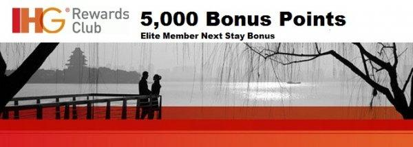 ihg-rewards-club-promotion-4047