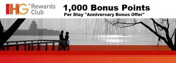 ihg-rewards-club-promotion-8000