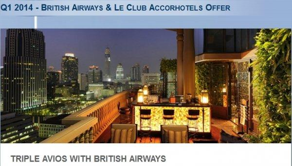 le-club-accorhotels-british-airways-triple-avios-january-march-2014