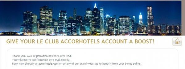 le-club-accorhotels-double-points-confirmation