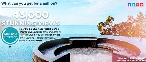 le-club-accorhotels-million-points-giveaway