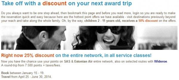 sas-eurobonus-point-bargains