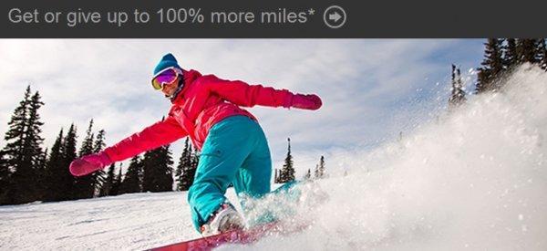 us-airways-dividend-miles-january-2014-100-bonus