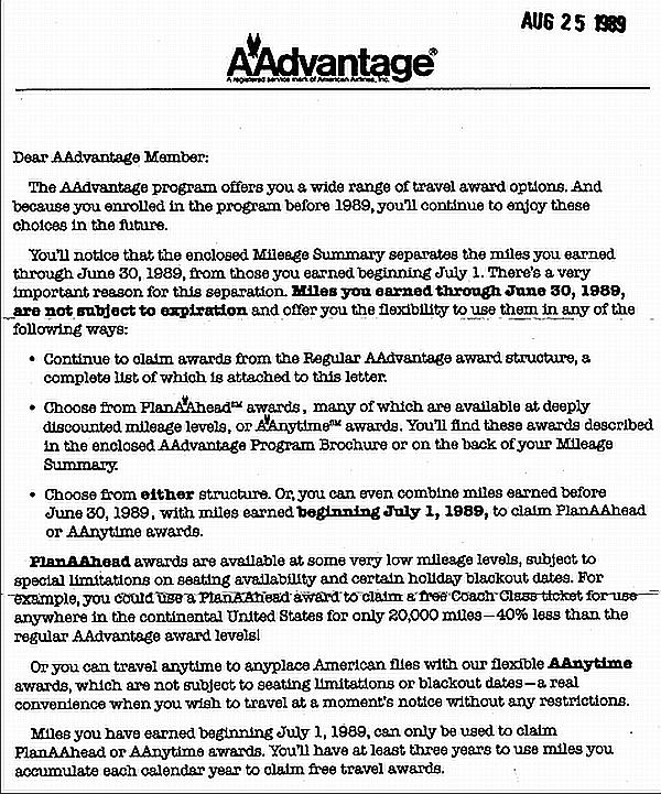 aa-advantage-old-miles-letter-page-1