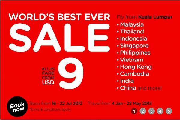 airasia-sale-web