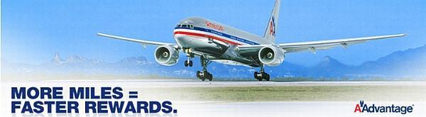american-airlines-bonus-miles