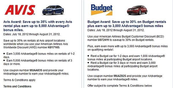 american-airlines-budget-avis-print