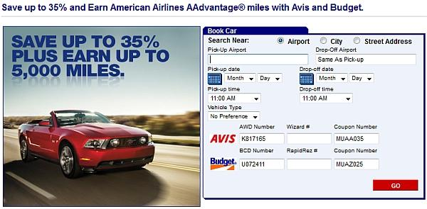 american-airlines-budget-avis