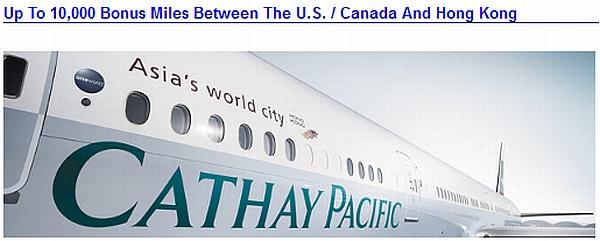 american-airlines-cathay-to-hong-kong
