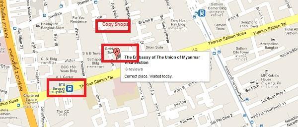 embassy-myanmar