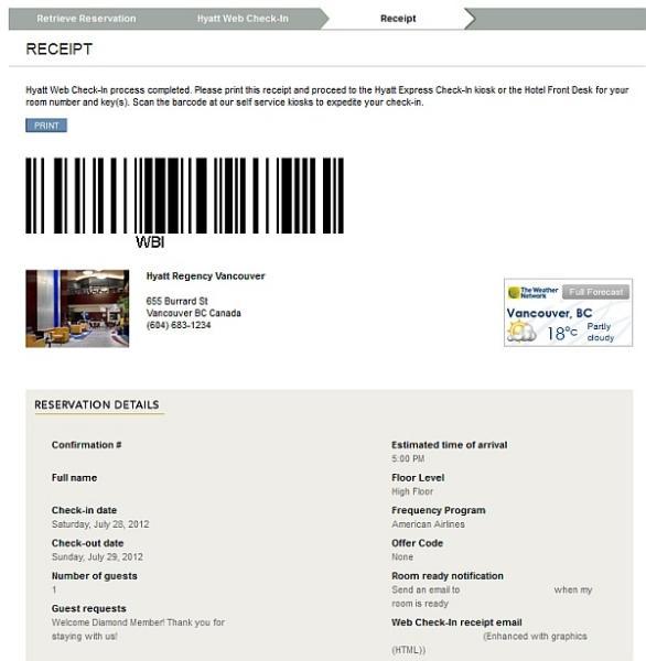 hyatt-web-check-in-receipt