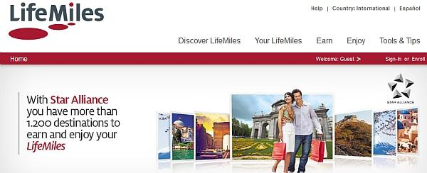 lifemiles-front-page