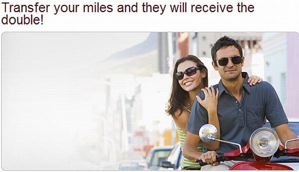 lifemiles-transfer-offer