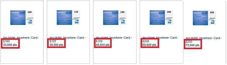 priority-club-any-hotel-anywhere-card-june-2012