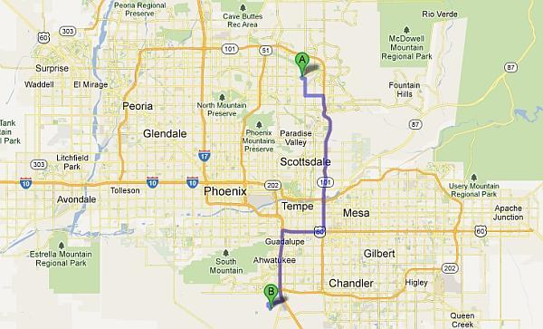 westin-sheraton-google-maps
