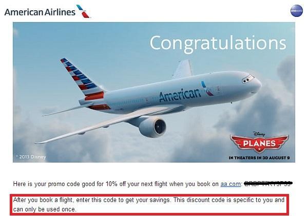 american-airlines-10-off-code-jpg