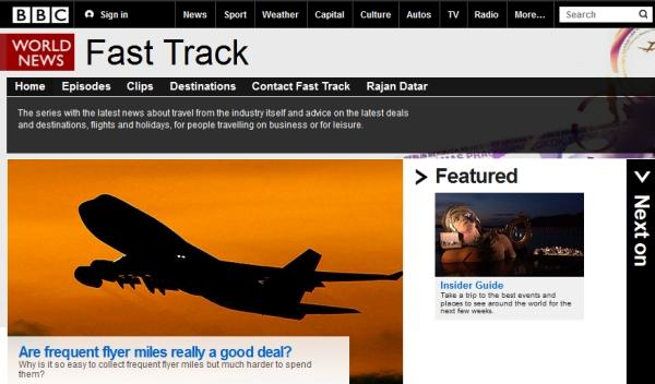 bbc-fast-track