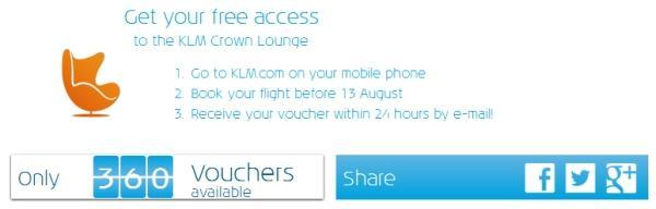 klm-mobile-lounge
