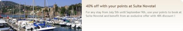 le-club-accorhotels-40-off-novotel-suites-10015