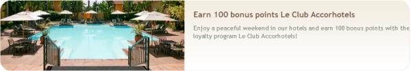 le-club-accorhotels-africa-weekend-stay-100-bonus-points-10074